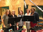Session_singers_group_May_2016_Tracking_Room_fs