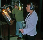 Tom_Flora,_Judy_Rodman_doing_studio_bgvs_fs