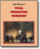 Vocal Production Workshop